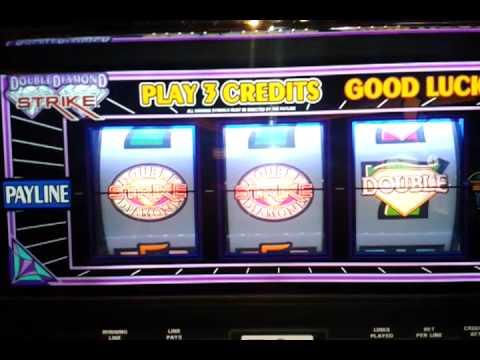 Slots Win Rivers Casino 10 Youtube