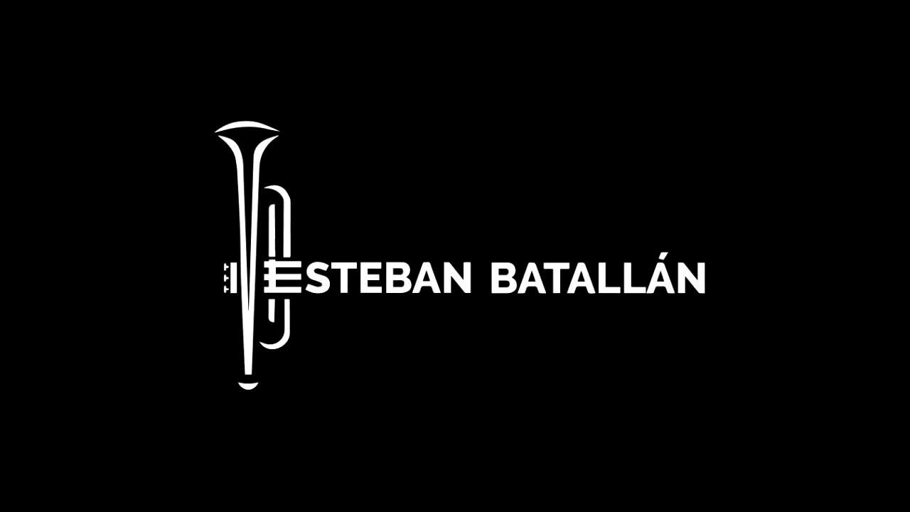 Esteban Batallán: Día das Letras Galegas