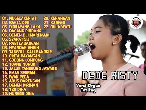 dede-risty-|-kumpulan-lagu-dangdut-tarling-pantura-|-2020