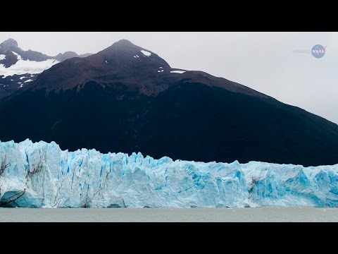 ScienceCasts: The Hidden Meltdown of Greenland