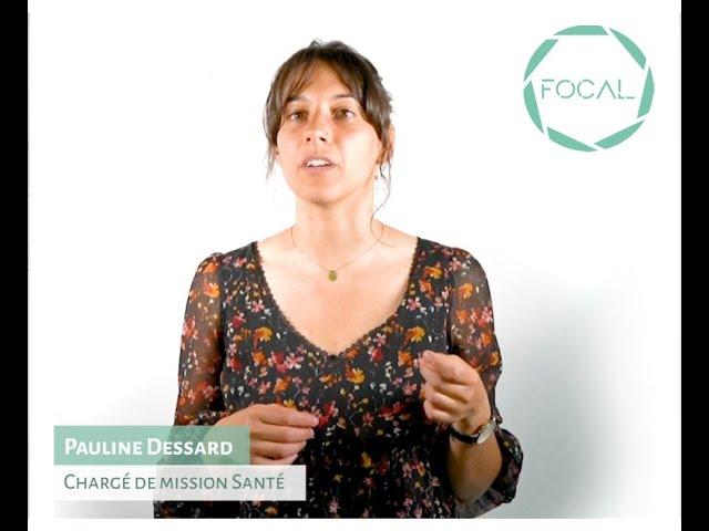 Santé : La qualité de l'air