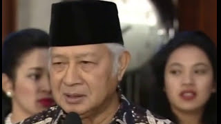 Video91-HUT Ibu Tien Soeharto ke-71