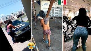SI ERES MEXICANO ENTENDERÁS ESTO...😂 HUMOR MEXICANO