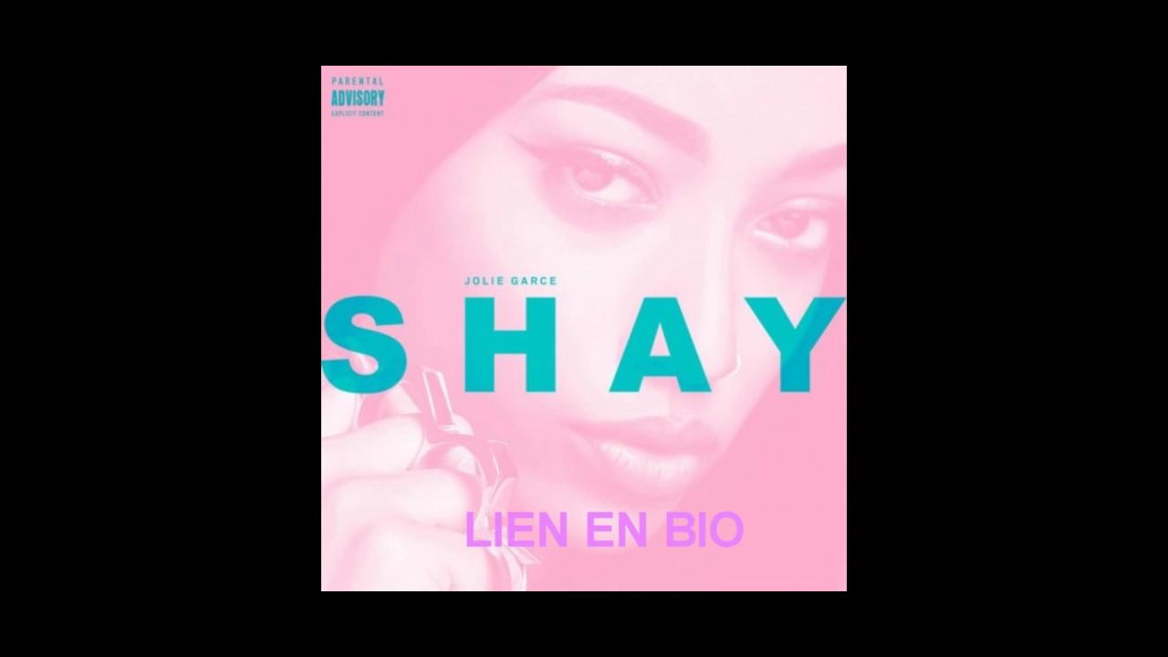 album shay gratuit