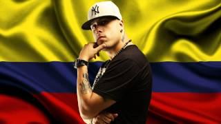 Nicky Jam - Un Sueño (Original) (Canción Selección Colombia)