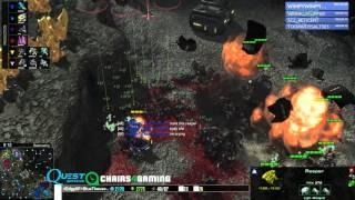 how to play starcraft 2 skirmish offline/cracked