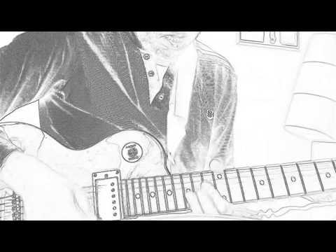Guitar Rig 5 - Vox blues telecaster - preset sound test