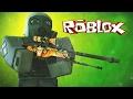 Counter Blox : Roblox Offensive