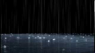 Rain Sleep - Includes Binaural Beat Delta 0.5hz