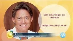 hqdefault - Allt Om Diabetes