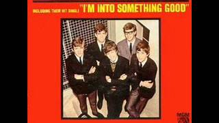 I'm into Something Good - Herman's Hermits