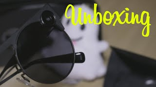 Spectacles 3 Unboxing Full Experience