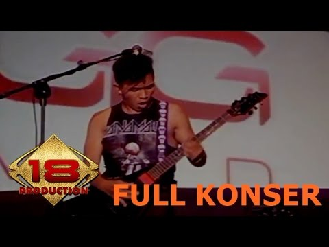 Captain Jack - Full Konser (Live Konser Sidoarjo 21 September 2013)