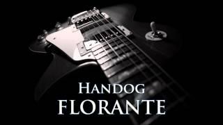 FLORANTE - Handog [HQ AUDIO]