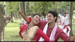 Download Video Asami গান কিনু sawonir পুনরায় সালা Muk MP3 3GP MP4