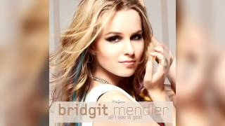 All I See Is Gold (Acapella) - Bridgit Mendler