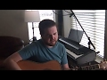 Supermarket Flowers Ed Sheeran Cover By Andrew McCament mp3