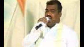 Telugu Christian Songs: Bro.Paulson raj .Ninne Preminthunu