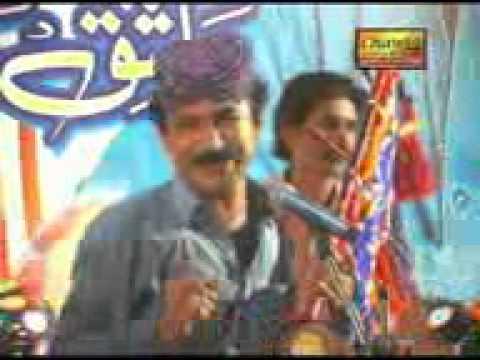 ghulam hussain umrani 2010 pyar ho gya he 2