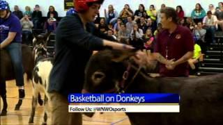 Popular WNWO-TV & Northwest Ohio videos