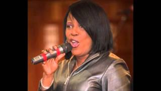 His Heart Her Voice - Rev. Cheryll Hope
