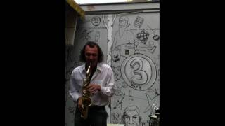 Kuschelpunk - Josefine (live)