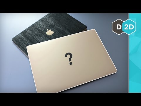 "The $500 ""MacBook"""