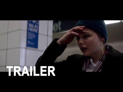 GRETA  |  Official Trailer  |  (2019)