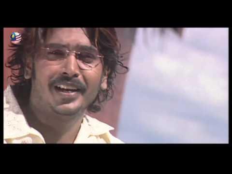 Nee Parthida Azhagu (November 24 Tamil Malaysian Movie)