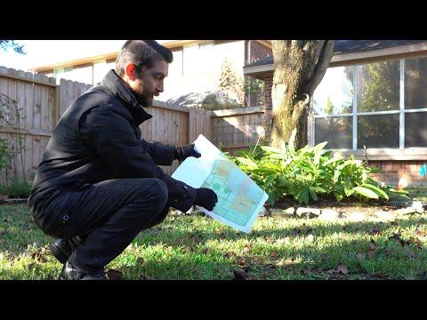 sprinkler-system-install---overview