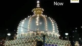 Mere Peer Ki Jo Nazar Lage toh Naseeb Mera Sawar Uthe