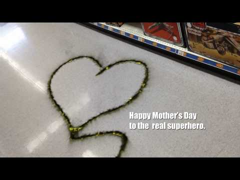 AMK - Happy Mother's Day