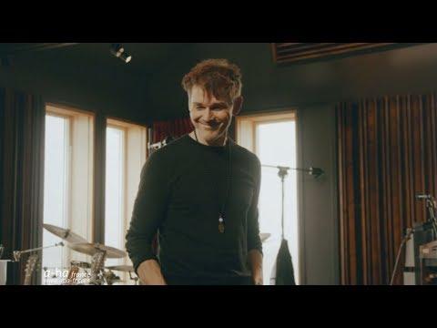 [A-ha FR] Extraits TV2 coulisses Summer Solstice MTVUnplugged