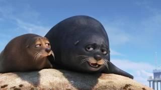 Popular Videos - Television advertisement & Animals