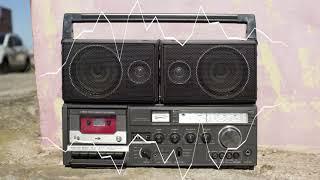 dEVOLVE - Put It On (Noise Cans Remix) ft. Craigy T ( Audio)