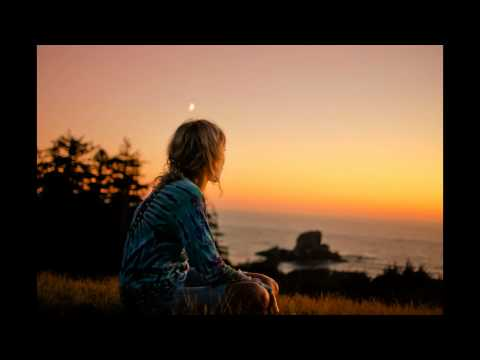 Super8 and Tab feat Alyna - Perfect Day (original mix)