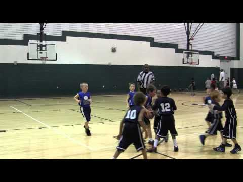 Declan Basketball 2014-02-21