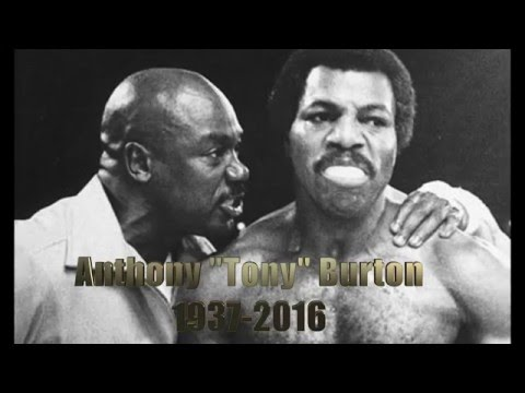 tony burton rocky balboatony burton cause of death, tony burton agent, tony burton creed, tony burton age, tony burton movies, tony burton imdb, tony burton net worth, tony burton guitar, tony burton funeral, tony burton shining, tony burton boxer, tony burton in hook, tony burton football, tony burton bio, tony burton grave, tony burton rocky 4, tony burton rocky balboa, tony burton facebook, tony burton images, tony burton don buchwald