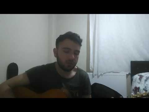 Yeni Gelin - Ferhat ile Şirin'den - 'Ayrılık Zor - Cover