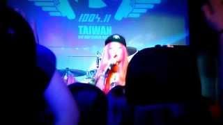 TR1004.11饒舌群星演唱會 - 饒三娘 20130601 thumbnail