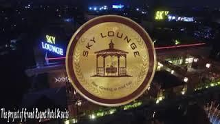 Regent Mall Hotel D Ground Faisalabad Punjab Pakistan