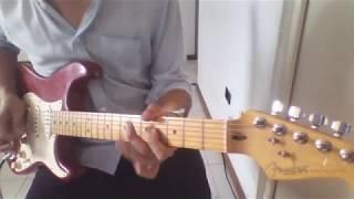 National Trio - Como a nadie más Instrumental.