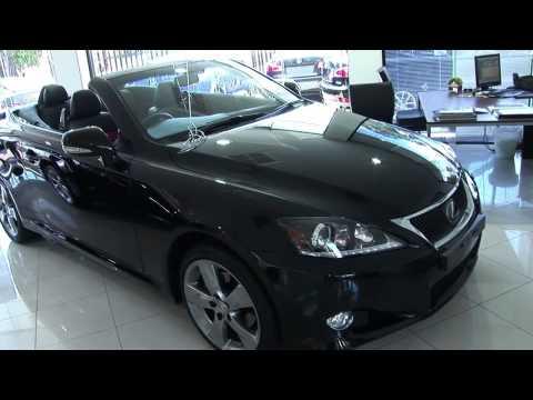 Lexus of Adelaide - Broadband.m4v