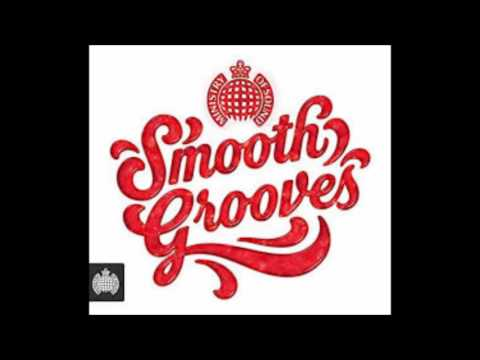 Smooth oldschool r&b grooves remembering special times mix