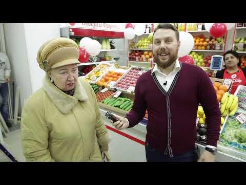 Открываем мини-рынок в Пушкине, как создать арендный бизнес в небольшом городе