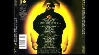Dj Yella - One Mo Nigga Ta Go ( Full album )
