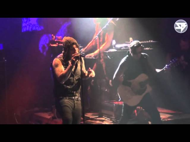 combichrist-evil-in-me-09-08-2015-sankt-petersburg-russia-multicam-by-nightwolf-hd-seid-bereit