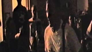 DEVOID OF FAITH - 4/30/98 Buffalo, NY - FULL SET