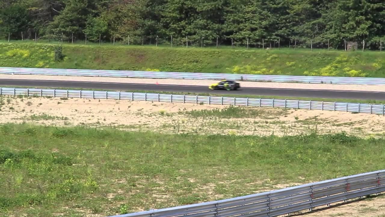 Circuito Modena : Drift day autodromo di modena youtube