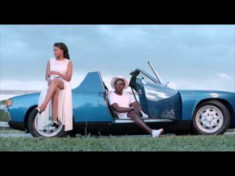 Qhizzo Boi Feat  BRM  - Kasi 2 Kasi (Music Video)
